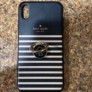 iPhone XMax case